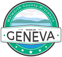 Town of Geneva, Walworth County, Wisconsin